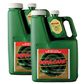 Bora-Care with Mold-Care - case (2/1 gal)