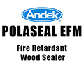 Polaseal EFM (1 gallon)