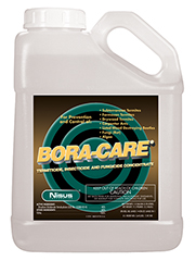 Bora-Care (1 gallon)